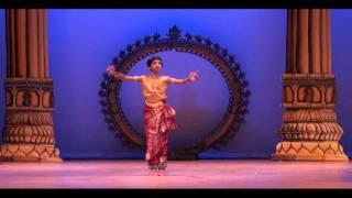 Bharath Ram - Bho Shambho