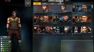 Wolfteam 300 TL lik Çar Çekiliş Etkinliği [Kaçırma !! ]