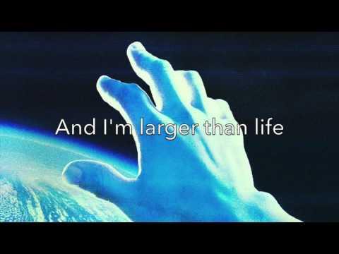 tonight-alive-oxygen-lyrics-dominika-williams