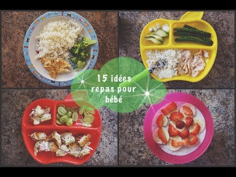 repas-pour-un-enfant-(15-idées-repas)-l-mom2be