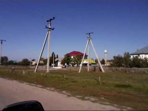 Дмитриевка Никифоровский район Фото Планета