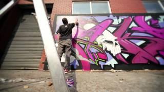 graff-lapse