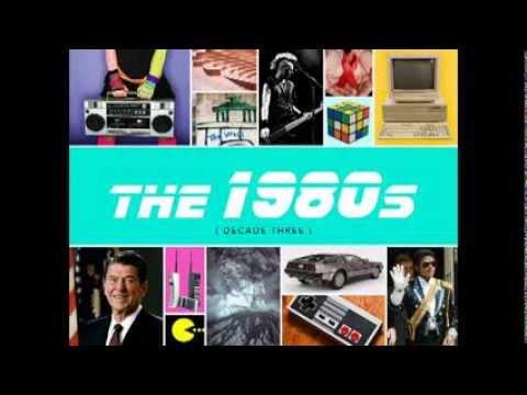 FRANK JAMES - 80'S NIGHT FT M.P. & AJANE VIDEO