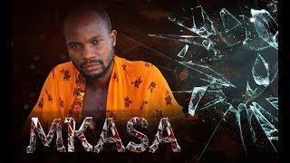 Nateseka, 'Nisaidieni' Pascal wa BSS awalilia Watanzania
