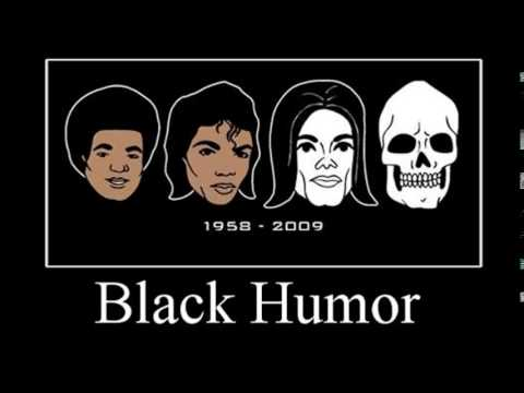 black humor Thesaurus antonyms related words synonyms legend: switch to new thesaurus  noun: 1 black comedy - comedy that uses black humor comedy .