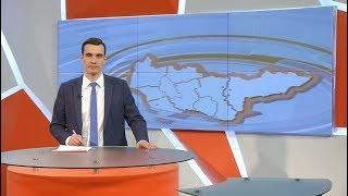 Новости - Когалым 07.03.2018