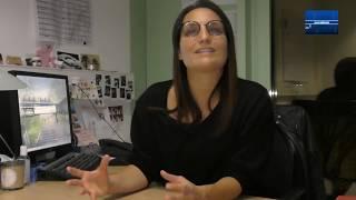Pré-éclampsie et le Hellp syndrome