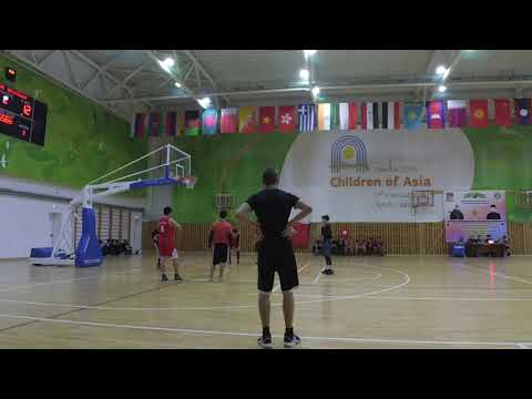 Вилюйск - Усть-Алдан