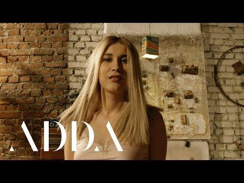 ADDA - De Dorul Tau | Videoclip Oficial