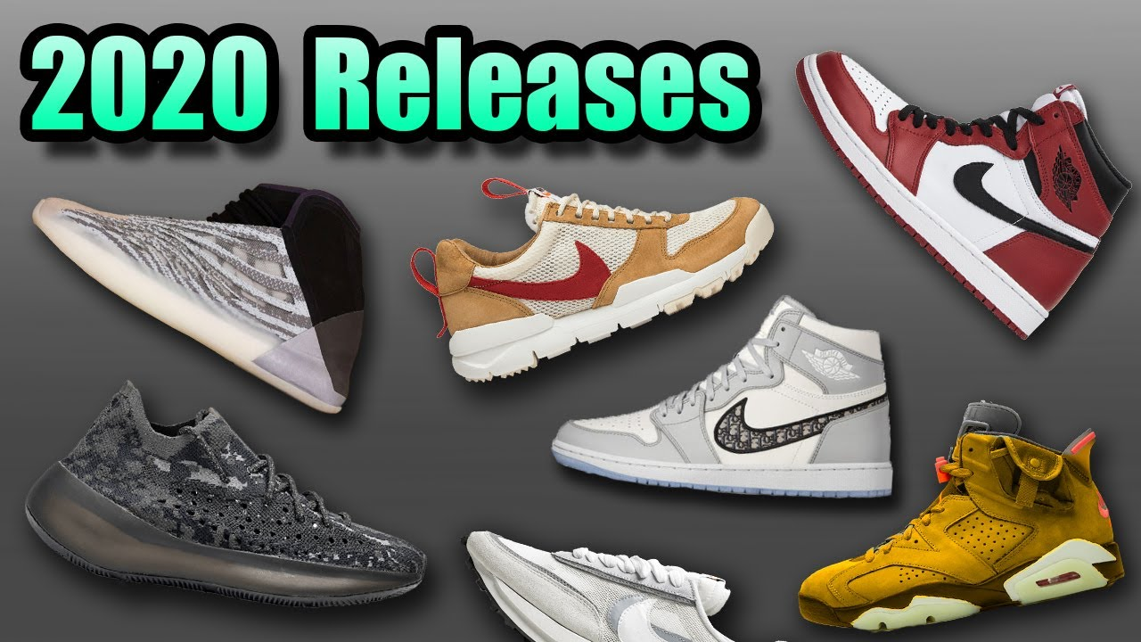 sneakers releases 2020 \u003e Clearance shop