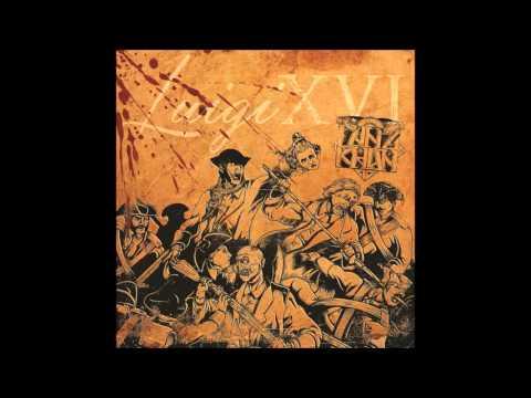 Lanz Khan - #03 - Cadaveri Eccellenti [feat. Brain, Warez]