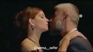 СЕФЕР И СЕМА