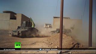 Эксперты о погибших в Ираке американских солдатах: США придется многое объяснить(По некоторым данным, что в ходе операции по освобождению иракского Мосула погибли 16 американских солдат..., 2016-11-09T10:52:43.000Z)