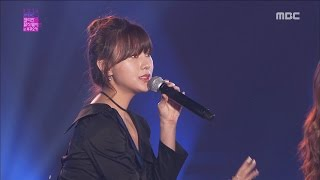 Video [HOT] Apink - Remember, 에이핑크 - 리멤버 Korean Music Wave In Fukuoka 20160911 download MP3, 3GP, MP4, WEBM, AVI, FLV Mei 2017