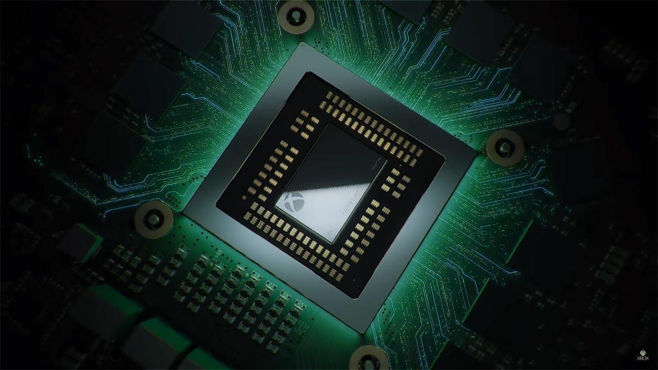 xbox cryptocurrency mining
