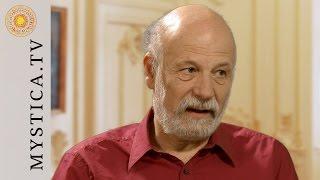 MYSTICA.TV: Ölwin Pichler - Alles ist Schwingung