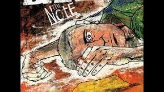 Bane - The Note (Full Album) [2005]