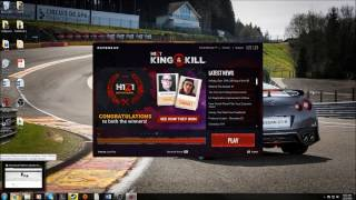 H1Z1 G34 Error Fix (Windows 7 Service Pack 1 Platform Update Error)