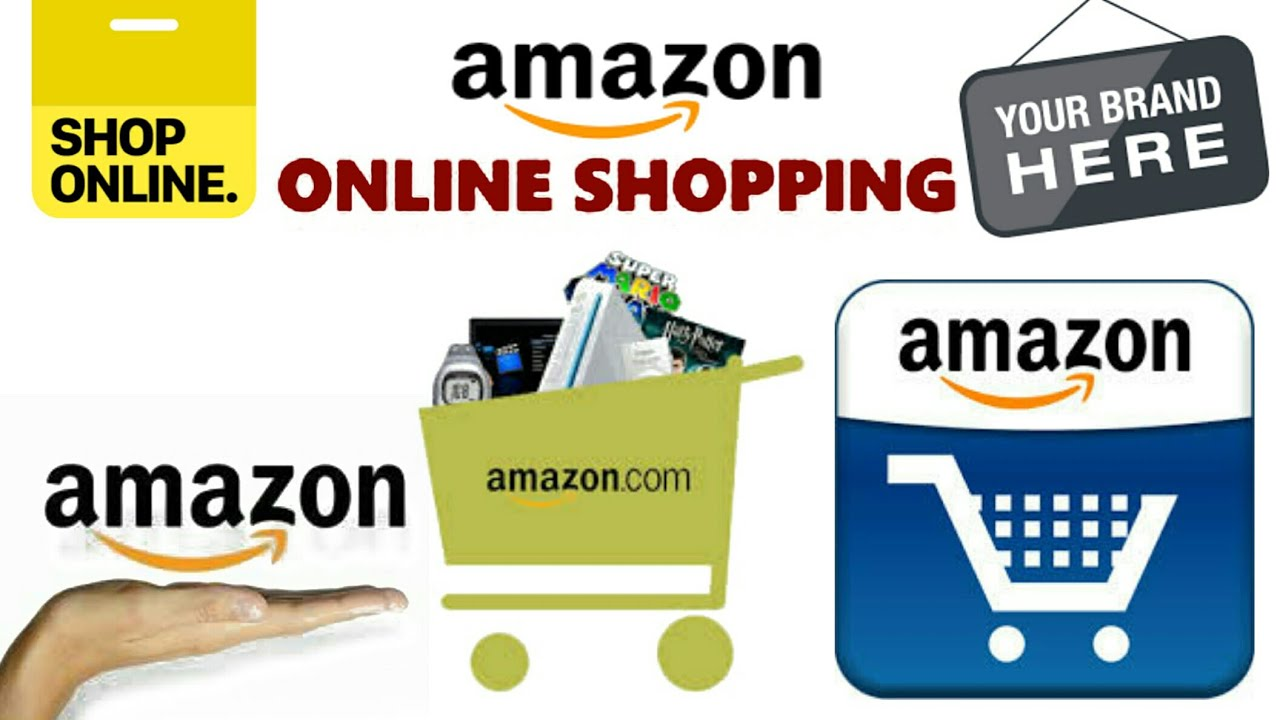 Find amazon shopping from a vast selection of Fashion. Get great deals on eBay!