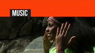 LYE.tv - Maekele Fsahaye / Welelo / ወለሎ - (Official Video) - New Eritrean Music 2014