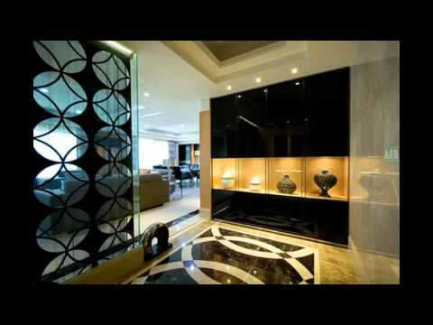 luxury home office design - Luxury Home Office Design