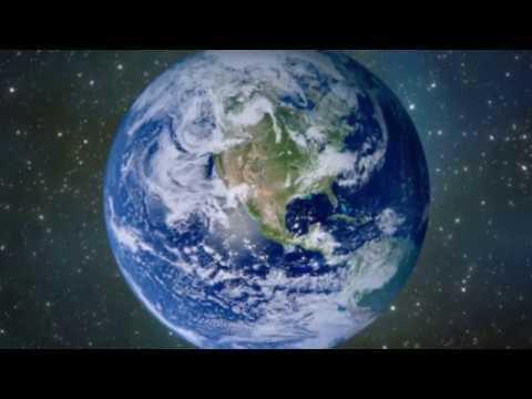 radiocarbon dating and radiometric dating