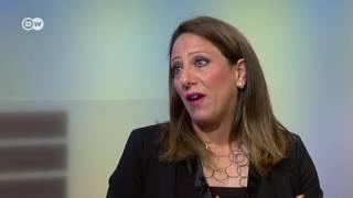 الدكتورة نجاة عبد الحق: سحب البساط من البرلمان الأوروبي يناقض إتفاقية لشبونة