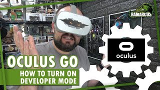 oculus go apk