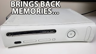 I Bought the CHEAPEST Xbox 360 on EBAY... Worth it in 2021??