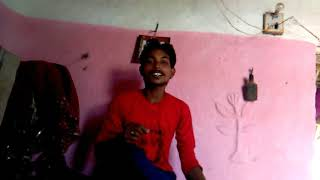 Sangwari Re Tola jhulna Jhula