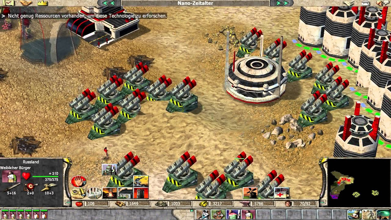 how to get age of empires 3 on mac