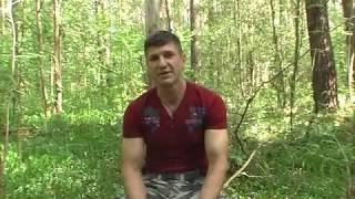 Почему удалены ролики С.Н. Лазарева