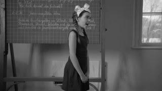 Zwei Leben (Kurzfilm)