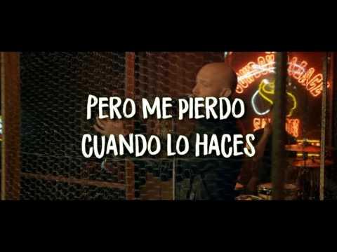 Love don't die - The Fray (traducida al español)
