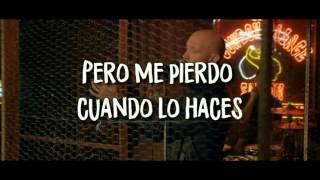 Repeat youtube video Love don't die - The Fray (traducida al español)