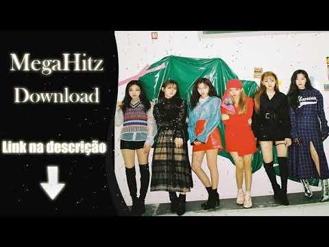 [MV] (G)I-DLE((여자)아이들) _ HANN (Alone)(한(一)) (Mp3 Download)