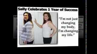 Weight Loss For Moms + How to Lose Weight Easy Fast and Safely At Home FOR Busy MOMs