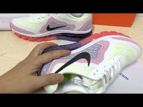 women-nike-air-max-2014-white-pink-purple-running-shoes