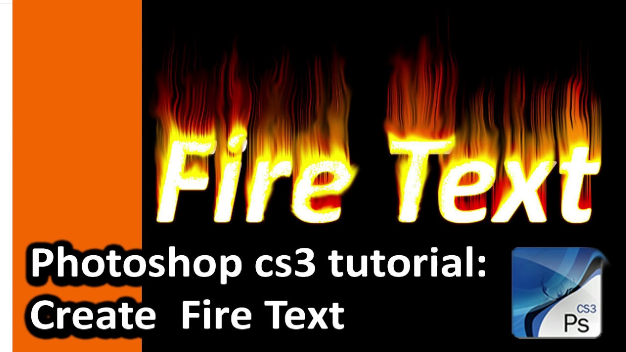 Realistic flaming text   gimper. Net gimp community and graphic.