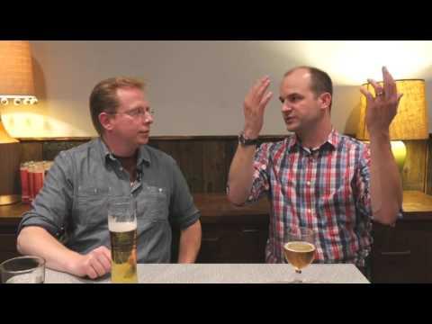 An Interview with Yvan de Baets of Brasserie De La Senne - Episode #277