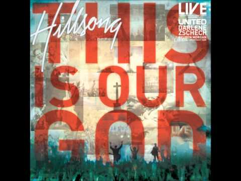 Hillsong LIVE - With Everything