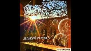 Alexander Dancaless - Boldness of Dream.mp4