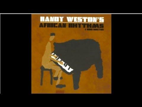 Randy Weston - African Rythm