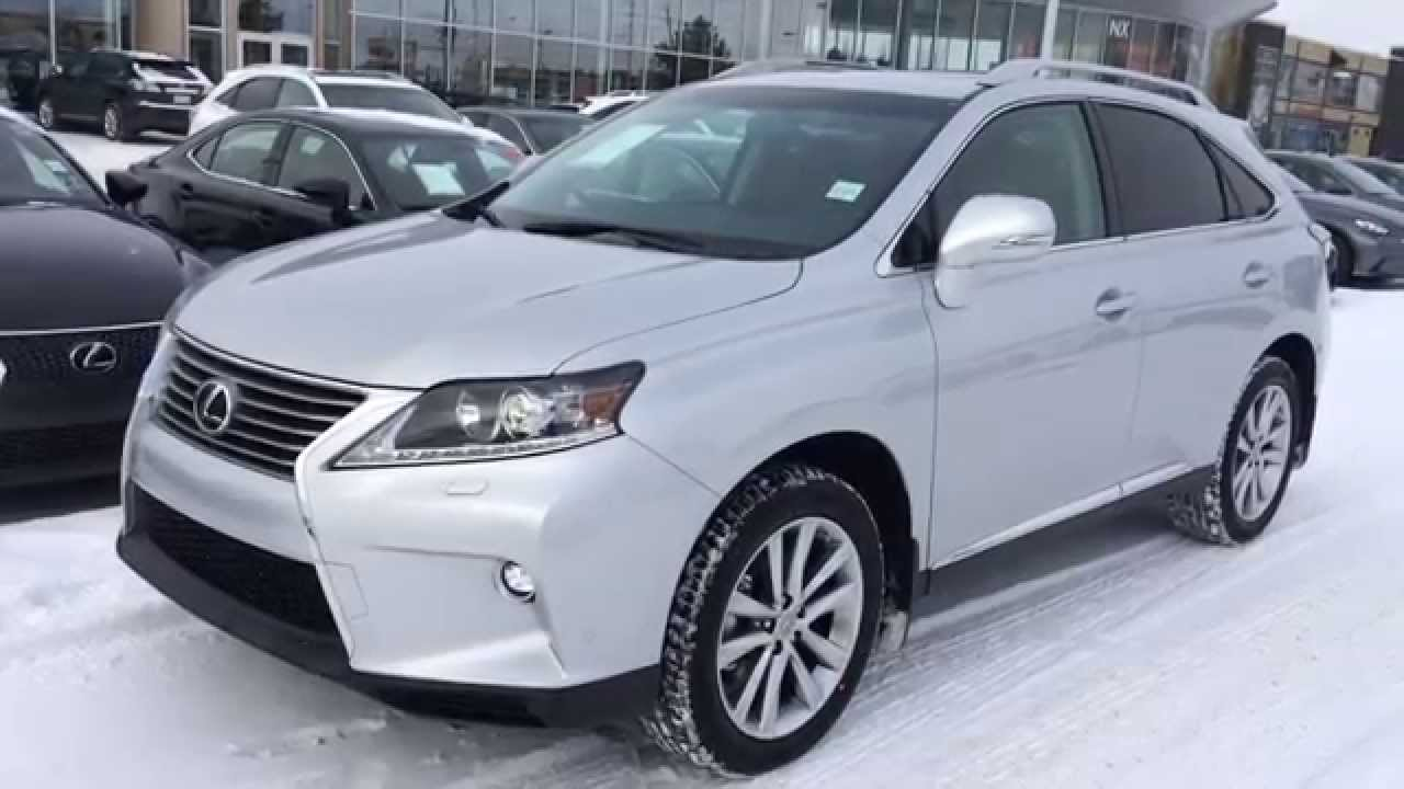 owned awd inventory used backup utility pre navigation lexus sport moonroof rx cam