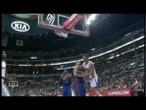 NBA Mix  Were Playing Basketball  Lil Bow Wow