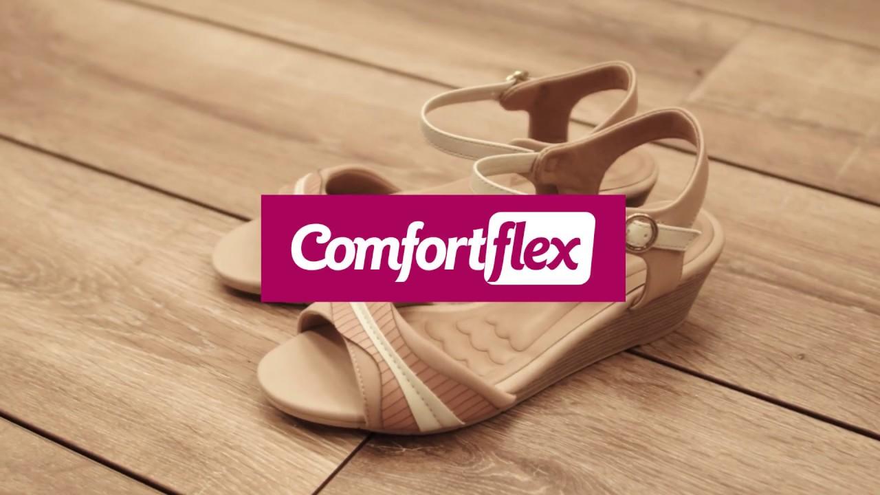 945bed7400 Making of Verão 2019 - Comfortflex - YouTube