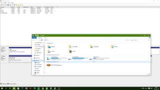 Nasıl yapılır: |İZLEMEK GEREKİR 10 Windows bölümü|Oluşturun!!!OMG o.Ey!