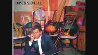 David Seville③