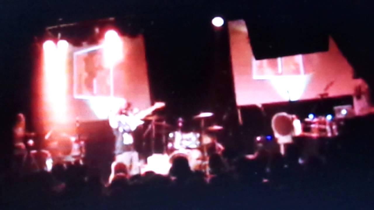 Spose - Preposterously Dank - Full Album Live - Part 1 of ...