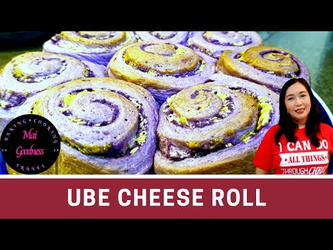 ube-cheese-roll---purple-yam-cheese-roll---one-rise-only
